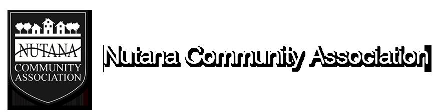 Logo_NutanaCommunityAssociation