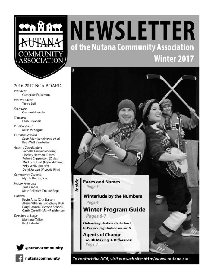 newletter_winter2017